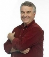 Leo LaPorte