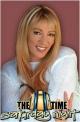 Whitney Allen