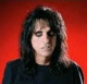 ALICE COOPER