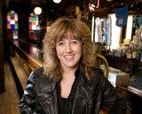 Pam Thrash