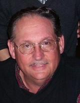 Dave Siskin