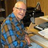 Pastor Jack Palmer