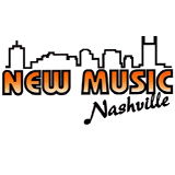 New Music Nashville