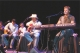 Tracy Byrd, Tracy Lawrence, Richie McDonald