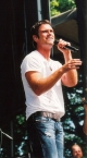 Chuck Wicks