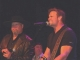 Special Montgomery Gentry & Josh Thompson concert