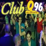 Club Q96
