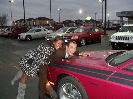 Photos all the hits q96 for Shelby motors champaign il
