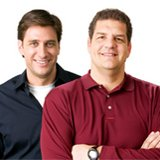 Mike and Mike Mornings