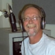 The BIG Country Morning Show with Bill Beckwith